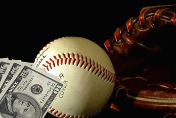 MLB Betting Guide 2020: Lines, Rules, Strategies