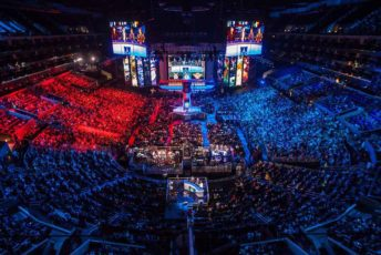 ✅ Nigeria Esports Betting Guide 2021 ✅ Esports Meaning, Games, Tournaments