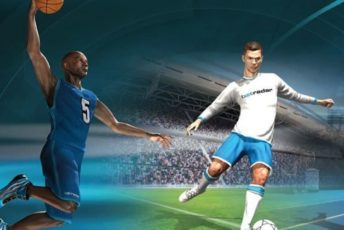 Virtual Sports in Nigeria Betting Guide 2021: Tips & Strategy