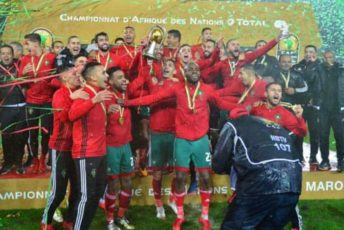 Guide to African Nations Championship 2021: Predictions & Tips