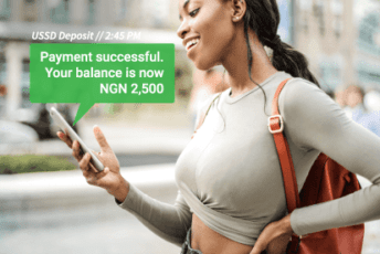 Best USSD Code Betting Sites For Nigeria Bettors – 1XBet, Interwetten, and Betway 2021