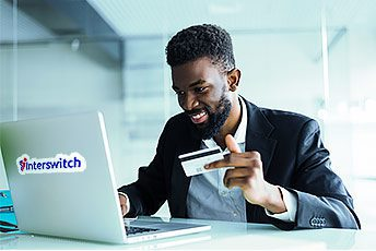 Betting Sites That Accept Interswitch – How to Fund Your Betting Account with Interswitch 2021