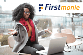 Betting Sites That Accept Firstmonie – How to Fund Your Betting Account with Firstmonie (2021 Update)