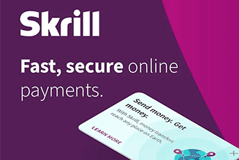 Betting Sites That Accept Skrill – How to Fund Your Betting Account with Skrill (2021 Update)