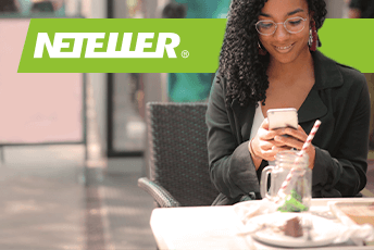 Betting Sites That Accept Neteller + How to Fund Your Betting Account with Neteller 2021