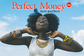 Betting Sites That Accept Perfect Money + How to Fund Your Betting Account with Perfect Money 2021