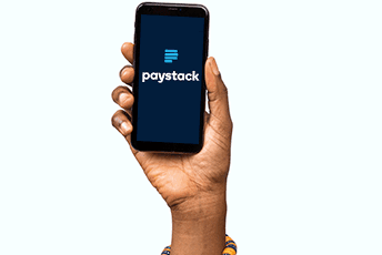 Betting Sites That Accept Paystack + How to Fund Your Betting Account with Paystack 2021