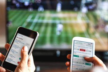 Best payments methods for sport betting in Nigeria 2021