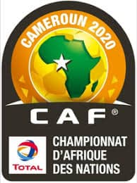 CAF - African Nations Championship betting