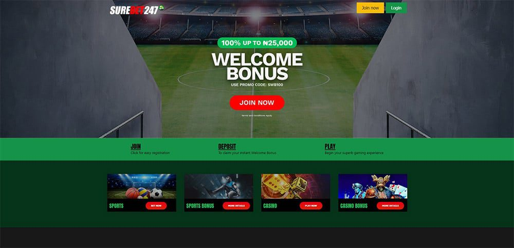 online soccer betting in nigeria the yoruba